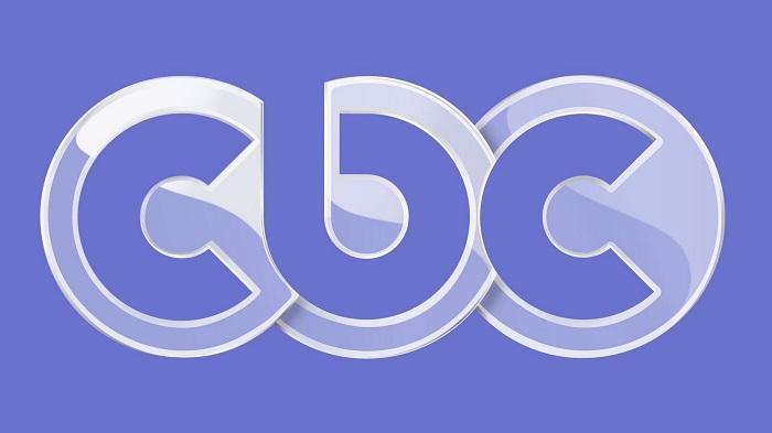 موعد وتوقيت عرض برنامج الشيف ومفيدة في رمضان 2015 على قناة cbc
