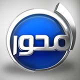 موعد وتوقيت عرض برنامج ماحدش بياكلها بالساهل في رمضان 2015 على قناة المحور