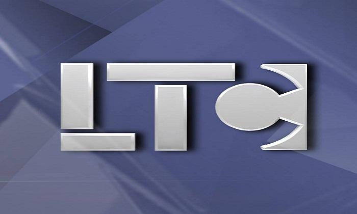 موعد وتوقيت عرض برنامج رمضان زمان مع شلتوت في رمضان 2015 على قناة ltc