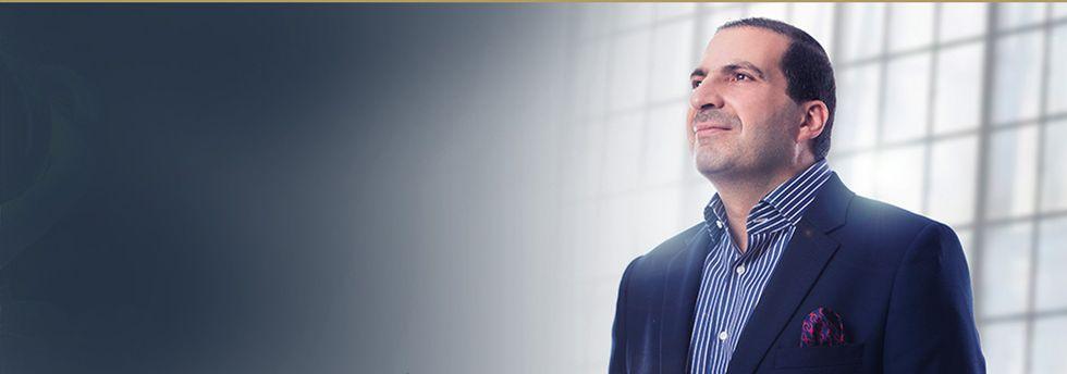 موعد وتوقيت عرض برنامج الإيمان والعصر 2015 على قناة mbc