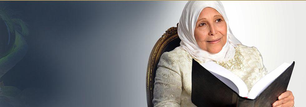موعد وتوقيت عرض برنامج اللهم تقبل 2015 على قناة mbc