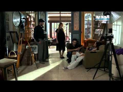 يوتيوب مشاهدة مسلسل أحمد وكريستينا الحلقة 2 كاملة 2015 , مسلسل أحمد وكريستينا اونلاين الحلقة الثانية