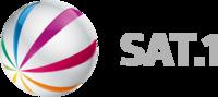 موضوع موحد للقنوات الناقلة لكأس تيلكوم telekom cup 2015