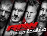 WWE Feeds ����� �������� 23/6/2015