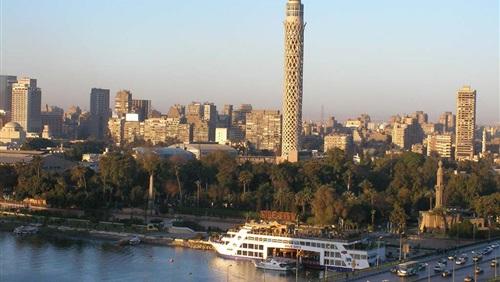 أخبار - حالة الطقس في مصر اليوم السبت 27-6-2015