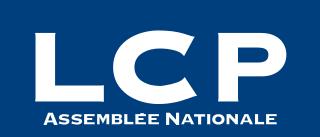 ����� LCP HD / TV 5 Monde FBS HD st ����� ����� 26/6/2015