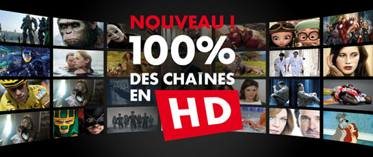 ����� �� ���� CANALSAT ��� ��� Astra 1KR/1L/1M/1N @ 19.2� East����� ����� 26/6/2015