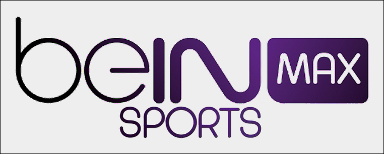����� : ����� beIN SPORTS MAX ��� ���� ���� ��� ���Astra1KR/1L/1M/1N @ 19.2� East ����� ������ 3/7/2015