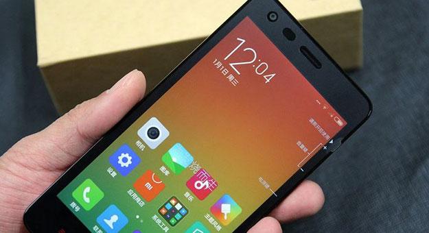 رسميا ومواصفات هاتف Redmi الجديد 417747_dreambox-sat.