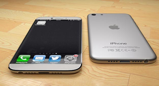 ���� ��� ���� ��� ���� iPhone 6s ������ 2015