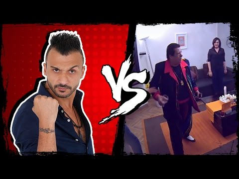 يوتيوب مشاهدة برنامج المشاغب الحلقة 20 كاملة 2015 حلقة شعبان عبد الرحيم , برنامج المشاغب اونلاين الحلقة العشرون hd
