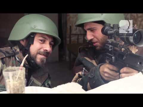 يوتيوب مشاهدة مسلسل منع في سوريا 2 الحلقة 20 كاملة 2015 , مسلسل منع في سوريا 2 اونلاين الحلقة العشرون hd