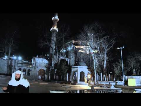يوتيوب مشاهدة برنامج حدثني القمر محمد العريفي الحلقة 20 كاملة 2015 , برنامج حدثني القمر الحلقة العشرون  hd