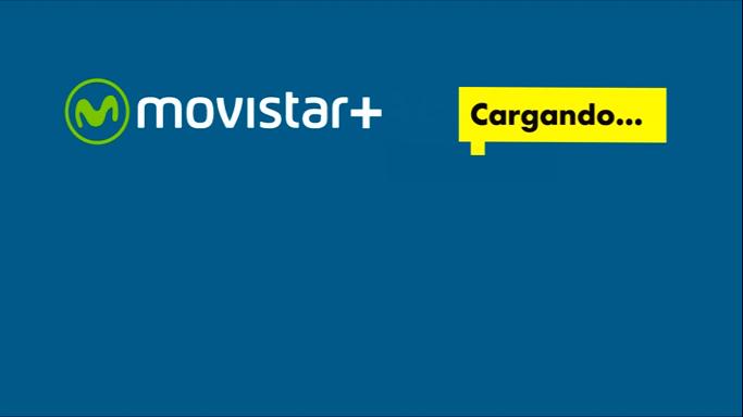������� ����� ����� CANAL+ España ��� ��� Astra 1KR/1L/1M/1N @ 19.2� East ����� ������ 9/7/2015