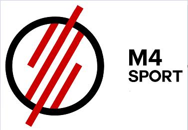 ���� ���� ����� ������ ����� M4 Sport ����� �������� 15/7/2015