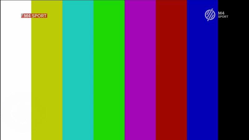 ظهور قناة مجرية رياضية جديدة M4 Sport اليوم الاربعاء 15/7/2015