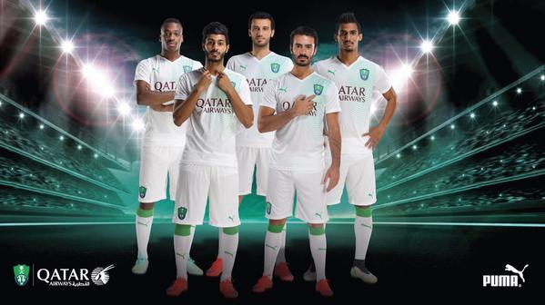 صور قميص الأهلي السعودي موسم 2016/2015 ، صور تي شيرت الأهلي السعودي موسم 2016