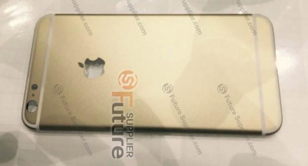 تسريب ومواصفات هاتف ايفون الجديد