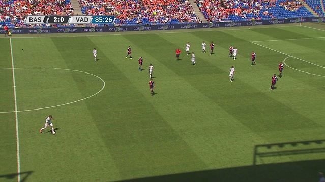����� ����� ������ �������� switzerland (swiss) football ����� ����� 19/7/2015