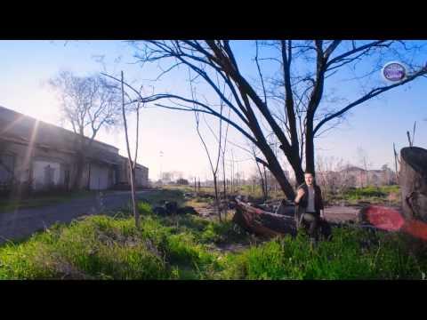 يوتيوب تحميل استماع اغنية شراح يتغير بسام مهدي 2015 Mp3