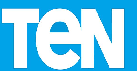 ���� ���� ten +2 ��� ���� ��� ����� �������� 21-7-2015