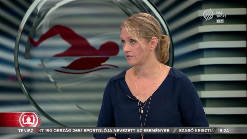 جديد القمر Eurobird 9A 9°E ظهور قناة مجرية رياضية جديدة M4 Sport بدأ البث الرسمي اليوم الثلاثاء 21/7/2015