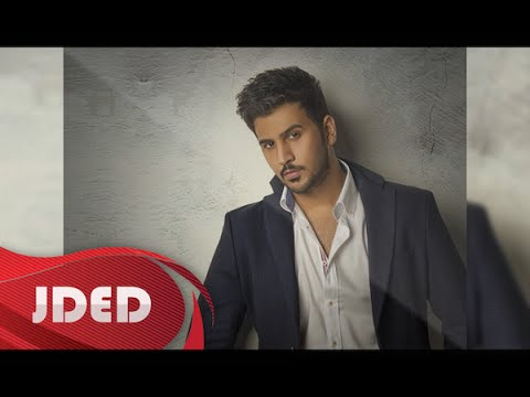 يوتيوب تحميل استماع اغنية عجب حمد بوقيس 2015 Mp3
