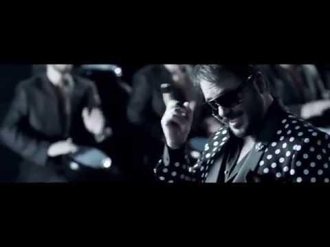يوتيوب تحميل تنزيل كليب يلا نرقص رامي عياش 2015 كامل hd