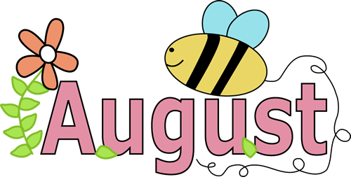 حظك وتوقعات برجك شهر 8 آب - اغسطس 2015