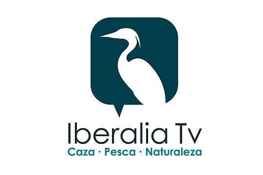 ���� Iberalia TV ���� ����� Astra 1KR/1L/1M/1N @ 19.2� East����� ����� 25/7/2015