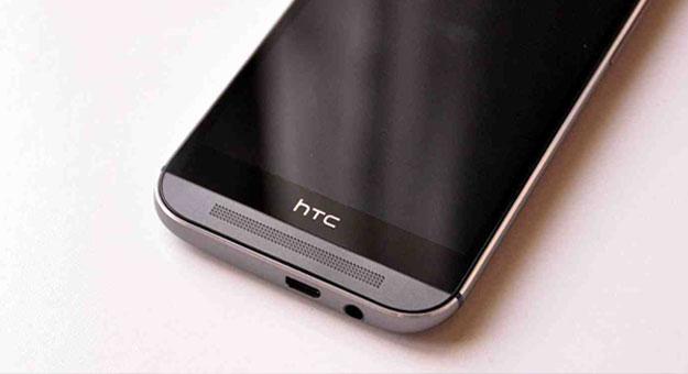 ��� �������� ���� HTC Hima Aero ������ 2015