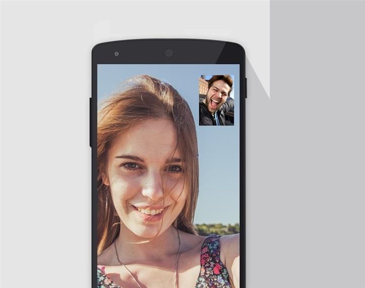 شرح بالصور طريقة تشغيل تطبيق soma على أجهزة الايفون 2015
