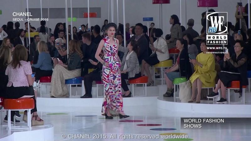 ���� ���� ������� World Fashion Channel ��� ����� ���� ����� ������ 31/7/2015