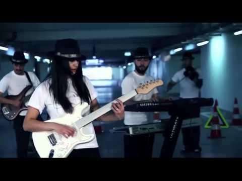 يوتيوب تحميل استماع اغنية عشاك عمر محمد 2015 Mp3