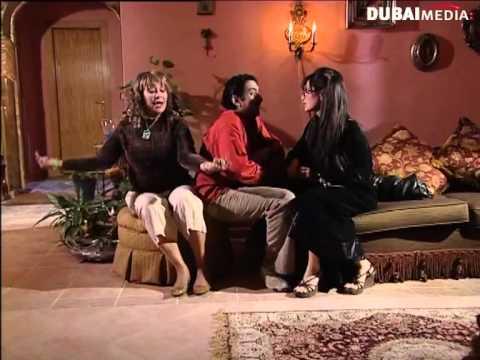 يوتيوب مشاهدة حلقات مسلسل ماكو فكه 2015 كاملة hd