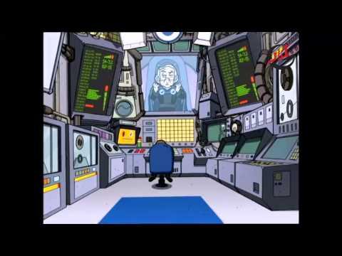 يوتيوب مشاهدة حلقات مسلسل المحقق العبقري - رات مان 2015 كاملة hd