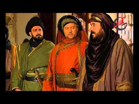 يوتيوب مشاهدة حلقات مسلسل الموت القادم الى الشرق 2015 كاملة hd