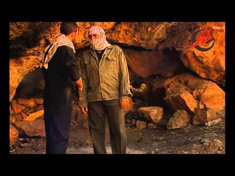 يوتيوب مشاهدة حلقات مسلسل عائد إلى حيفا 2015 كاملة hd