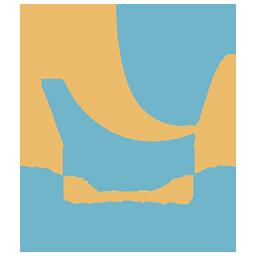 ����� ���� ������� ������� ���� ������ �������� 2015 Supercopa de España����� ������ 6/8/2015