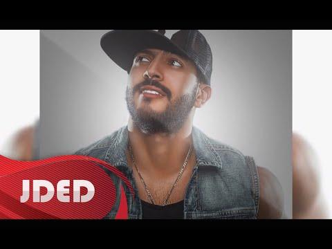 يوتيوب تحميل استماع اغنية يا عيد عمري عيسى المرزوق 2015 Mp3