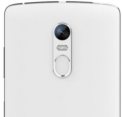 ������� - ��� �������� ������� ���� Lenovo Vibe X3 ������ 2015