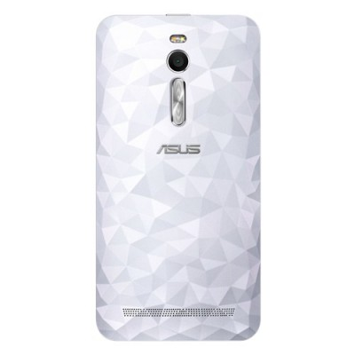 ��� �������� ���� Zenfone 2 laser ������ 2015