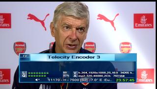���� ��� Arsenal TV ����� ������� 10/8/2015