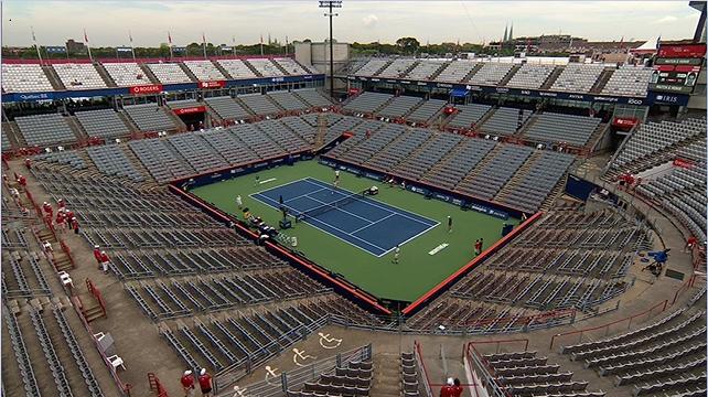 ����� ����� ����� Tennis (ATP/WTA,France ����� ������� 10/8/2015