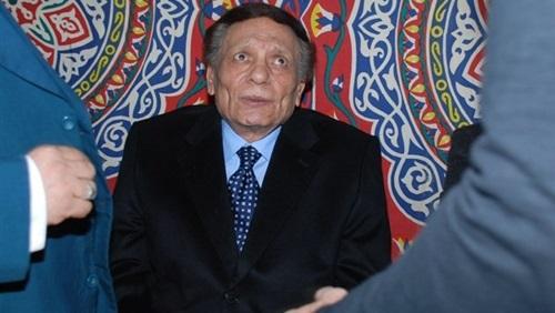 ���� ���� ���� ������ ������ ��� ������ 2015