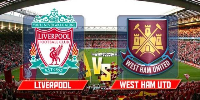مباشر مباراة ليفربول ووست يونايتد 423636_dreambox-sat.