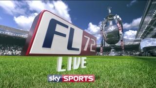 ����� ����� ������� ������ ��������� 2015-2016 ������ Blackburn Rovers vs Bolton Wanderers ����� ������ 28/8/2015