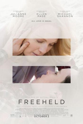 ���� ����� ����� ���� Freeheld