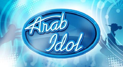 ������ ������ ����� ������ arab idol ��� ��� 2016