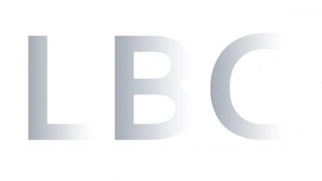 ���� ������ ��� ������ ������ ����� 2015 ��� ���� lbc